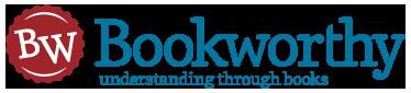 Bookworthy
